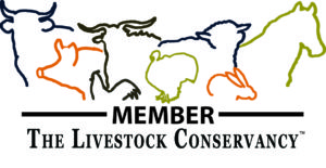 Livestock Conservancy