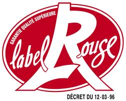Label Rouge…Superior Quality Poultry
