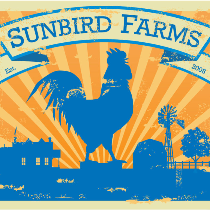 Our Farm Store is Here…