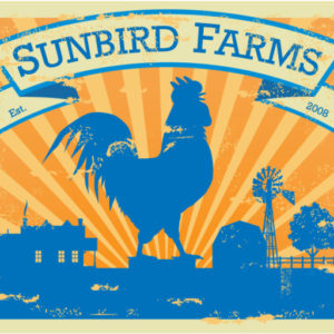 Sunbird Farms, Meritage, FAQ, Early Harvest