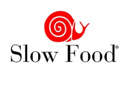 Exciting announcement…Brice Yocum named to Slow Food California board!